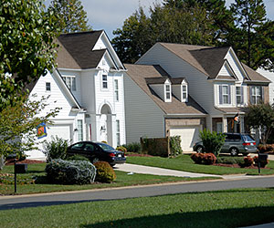 MLS Search - homes for sale in Annandale VA